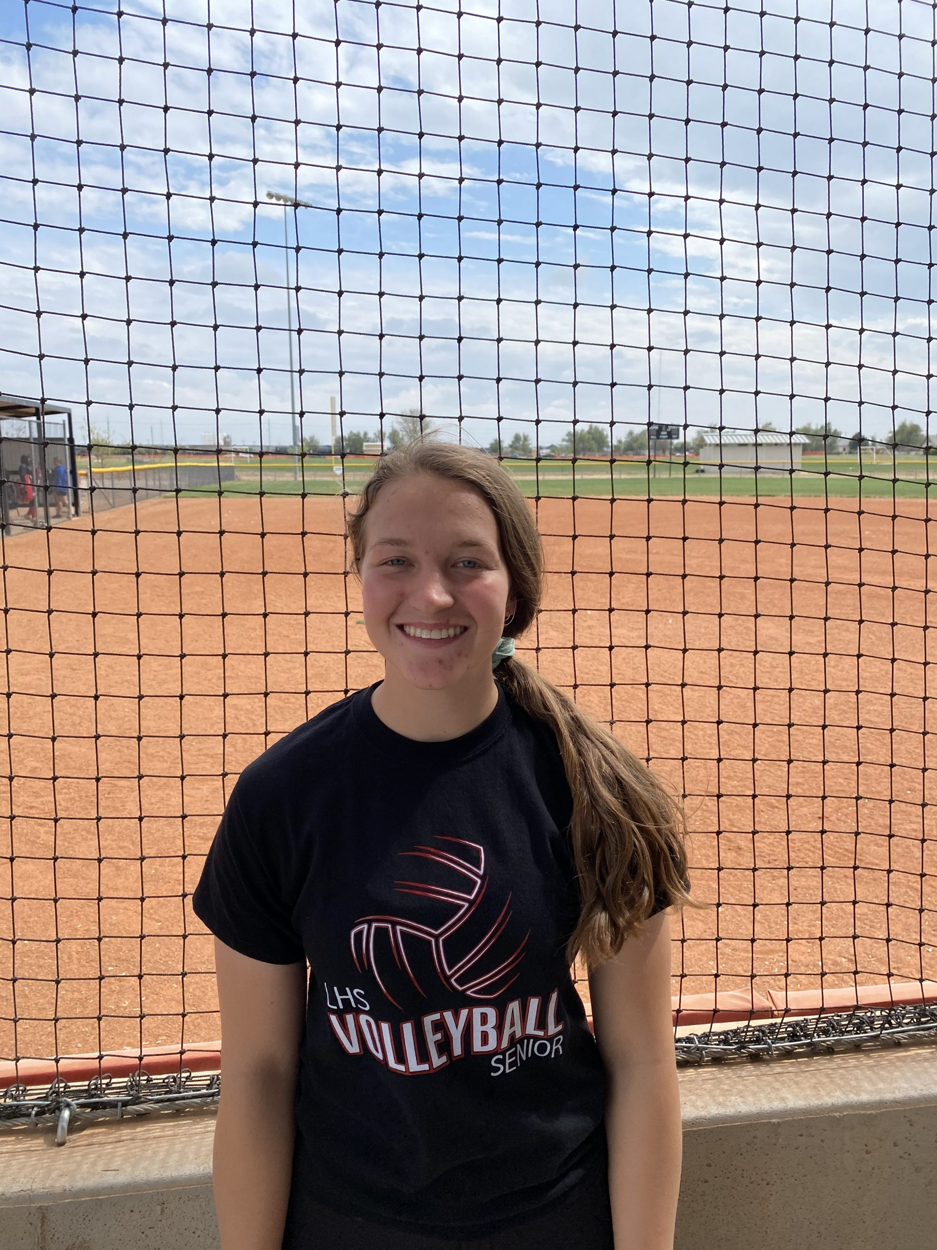 McClure and Ormiston All WAC in Softball