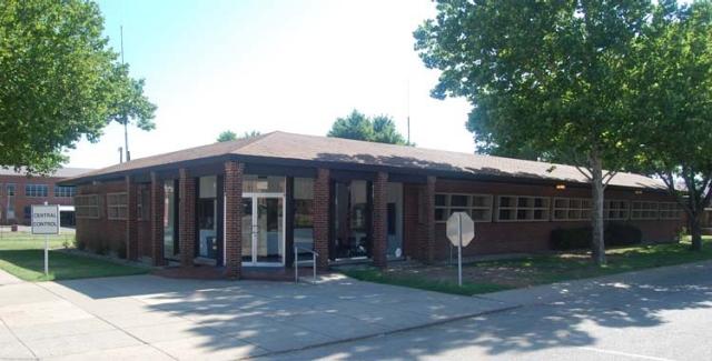 ODOC to close William S. Key Correctional Center