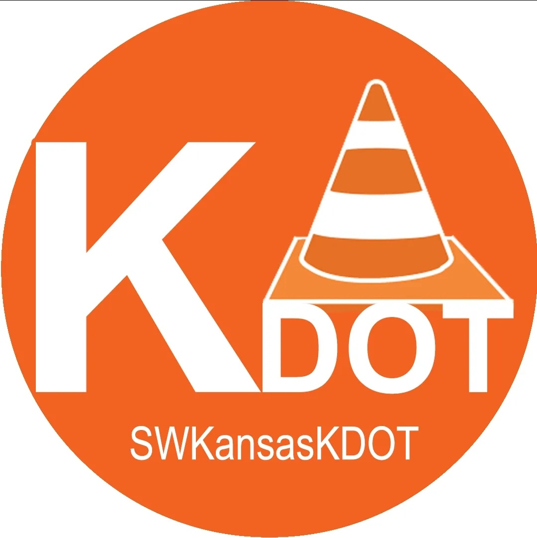 Highway 54 Traffic to Shift