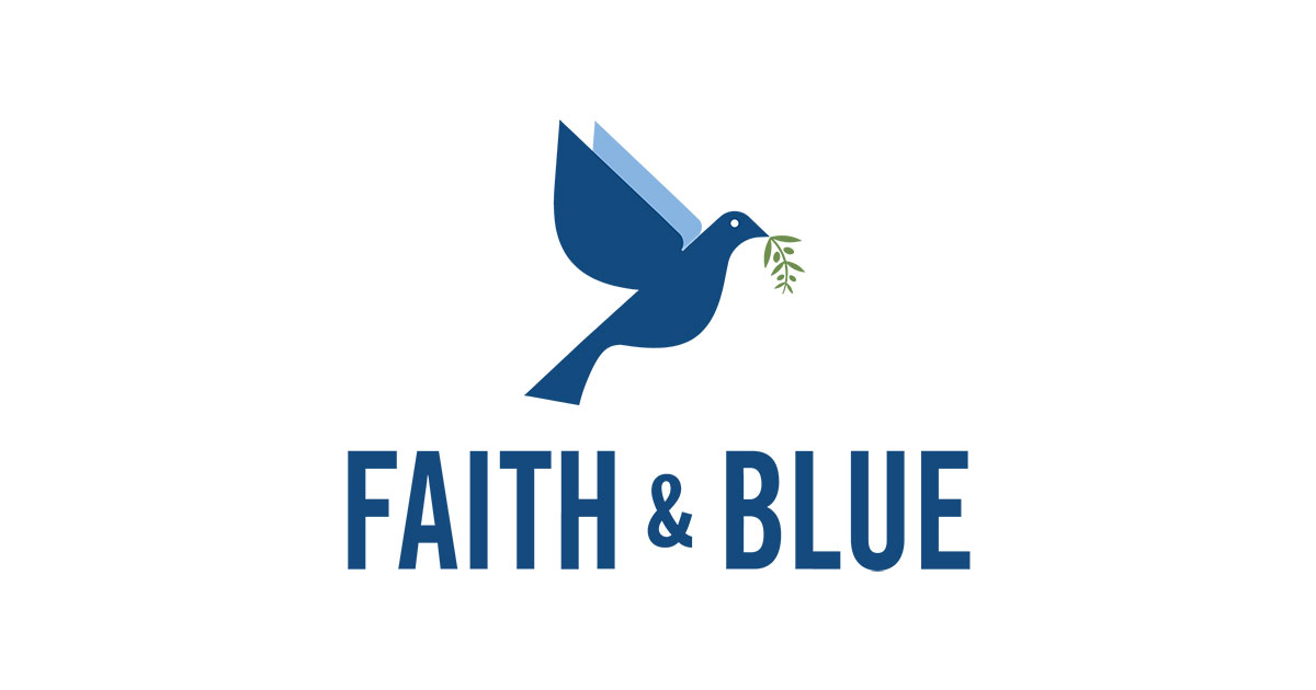 Seward County Sheriff's Office to Participate in Faith and Blue