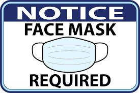 SCCC Requiring Masks to Start Fall Semester Regardless of Vaccination Status