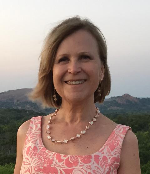 Local Author, Janice Northerns, Wins Award
