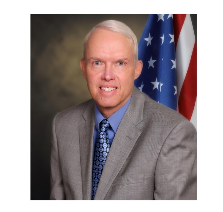 Gov Stitt Appoints George Leach as District Attorney for Beaver, Cimarron, Harper and Texas Counties