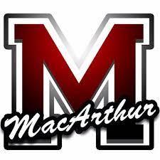 MacArthur Re-Launches Watch D.O.G.S Program Thursday Night