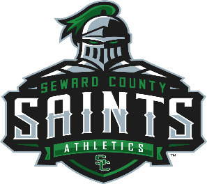 Seward Moves Up to 7th in Volleyball Rankings